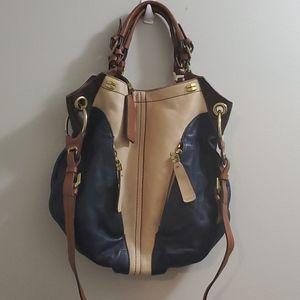 orYany Handbag